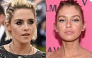 Kristen Stewart hẹn hò người mẫu Victoria's Secret Stella Maxwell