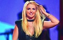 Britney Spears, sao nữ tuổi Dậu thăng trầm nhất Hollywood