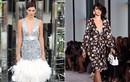50 sắc thái quyến rũ của Kendall Jenner trên sàn catwalk