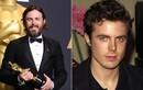 Casey Affleck, nam diễn viên thầm lặng tỏa sáng tại Oscar 2017