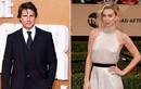 Tom Cruise phải lòng bạn diễn kém 26 tuổi