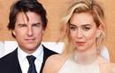 Ngắm nhan sắc người đẹp đang hút hồn Tom Cruise