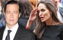 Hậu chia tay, Brad Pitt và Angelina Jolie được, mất gì?