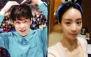 Ngắm nhan sắc vợ sắp cưới của ngôi sao xứ Hàn Park Yoochun