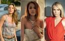 Đọ sắc các kiều nữ trong loạt phim Fast & Furious
