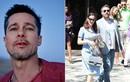 Những ông bố buồn hậu ly hôn, xu hướng mới ở Hollywood