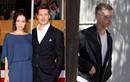 Brad Pitt: Từ cực phong độ đến thê thảm không thể tin