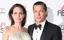 Angelina Jolie và Brad Pitt hủy ly hôn, chuẩn bị hàn gắn?