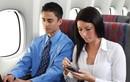 Bí mật đi máy bay mà tiếp viên hàng không giấu kín