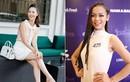 Thùy Linh nói về thái độ của Mai Ngô ở Hoa hậu Hoàn vũ VN