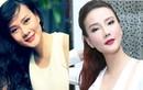 Á hậu Dương Yến Ngọc và 2 cuộc hôn nhân ngắn ngủi tai tiếng