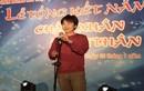 HLV Miura gửi lời cảm ơn Việt Nam