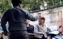 Người phụ nữ kể phút bị giám đốc cty an ninh Việt Nhật nổ súng