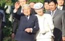 Chuyến thăm của Nhà vua Nhật Bản và mối nhân duyên Việt - Nhật