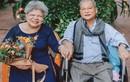 Điều ước giản dị cho mối tình gặp nhau ở viện dưỡng lão