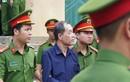 Luật sư nói Trầm Bê, Phan Huy Khang không đáng bị tội