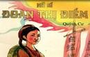 Đây là bà giáo nổi tiếng đất Thăng Long 280 năm trước