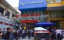 Đề nghị Eximbank trả 245 tỉ dù không bắt được Lê Nguyễn Hưng