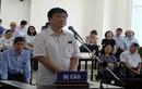 Hôm nay, ông Đinh La Thăng sẽ nhận bao nhiêu năm tù?