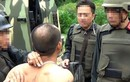 Thông tin chưa từng công bố về cuộc vây diệt trùm ma túy Lóng Luông