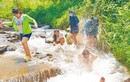 """Thiếu niên chết đuối trước mặt rất nhiều người biết bơi, """"sốc"""" lý do..."""