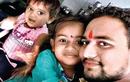 Vợ khó sinh mà chết, chồng trầm cảm ôm theo hai con gái tự tử
