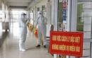 Thêm 2 bệnh nhân COVID-19 ở Vĩnh Phúc và Bắc Ninh qua đời