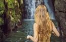Khu rừng thánh địa, nơi phụ nữ khỏa thân tự do làm điều mình thích