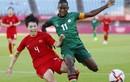 Tuyển nữ Trung Quốc có thể bị loại khỏi Olympic 2020