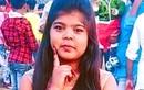 Chuộng mẫu quần thời thượng, thiếu nữ 17 tuổi bị gia đình đánh chết