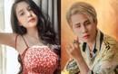 Soi thời trang gợi cảm của hotgirl Thiên An có con với Jack
