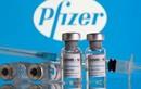 Nghiên cứu mới: Vắc xin gây viêm cơ tim thấp so với COVID
