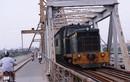 Nhà báo nước ngoài nghĩ gì về cầu Long Biên?