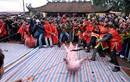Dân Ném Thượng lên tiếng về lễ hội chém lợn