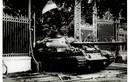 Báo Anh ấn tượng thời khắc lịch sử 30/4/1975