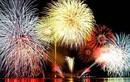 Muôn kiểu ăn mừng ngày Quốc khánh độc đáo trên thế giới