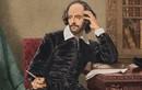 Những lầm tưởng bất ngờ về đại thi hào Shakespeare
