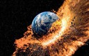 Tiên tri động trời về vận mệnh thế giới 2016