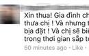 Thu Minh tiếp tục bức xúc vì bị tố nợ trăm tỷ