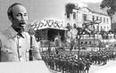 David G. Marr và cuốn sách đặc biệt về Việt Nam 1945