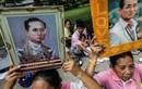Du khách nên làm gì khi đến Thái Lan đúng dịp quốc tang?