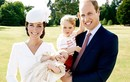 Những dấu mốc lớn trong cuộc đời Hoàng tử nước Anh William