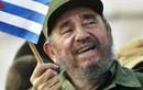 Sự thật thú vị ít biết về lãnh tụ Fidel Castro