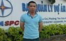 Bất ngờ về nghi phạm cướp 2 tỉ ở Vietcombank Trà Vinh