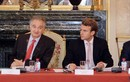 Ảnh độc: Thời thanh xuân của Tổng thống Pháp Emmanuel Macron
