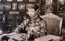 Hình ảnh cực hiếm về phong kiến Việt Nam thời vua Khải Định