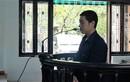 Kẻ dùng súng cướp ngân hàng BIDV ở Huế lãnh án
