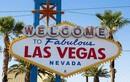 Tiết lộ khó tin về Las Vegas - thành phố không bao giờ ngủ