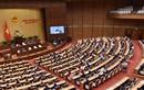 Bế mạc Kỳ họp thứ 4 Quốc hội khóa XIV