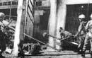 31/1/1968: Sài Gòn đêm rung chuyển